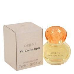 0.23 Ounce Edp Mini - 7