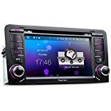 2004 bmw x5 dvd - Eonon GA8166 Android 7.1 Nougat Car DVD Player Special for BMW X5 E53 2000-2007 7