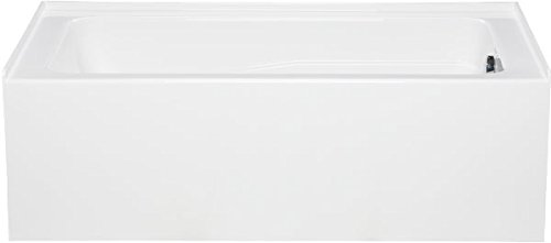 Americh Kn6030bra2 Wh Kent 6030 Right Hand Builder Series