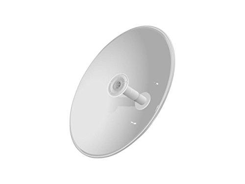Ubiquiti Networks airMAX 2x2 PtP Bridge Dish Antenna - Ra...