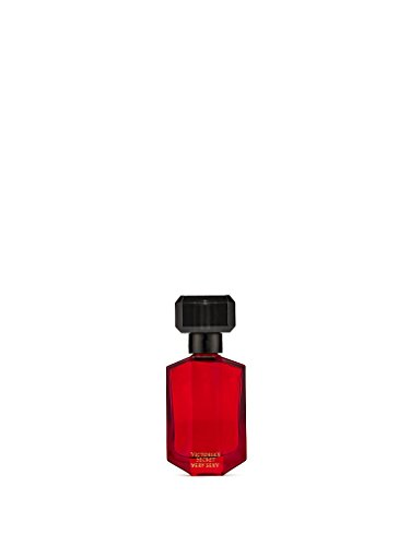 Victoria's Secret Very Sexy Perfume Mini Travel Size .25 oz (Ounce Perfume 0.25)