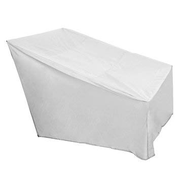 Massage Chair Cover Gravity Shiatsu Recliner Massager Shoulder - 1PCs