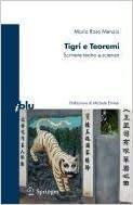 Tigri E Teoremi