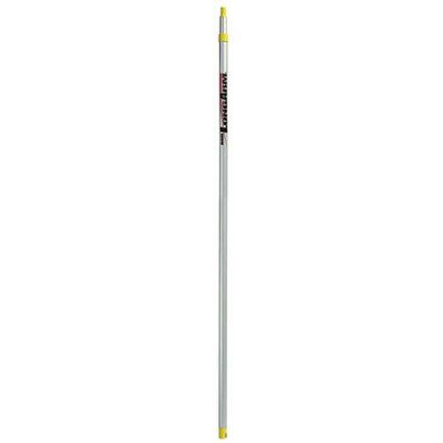 Mr Longarm 9248 Twist-Lok Extension Pole by Mr Longarm