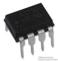 HCPL-2730-000E