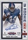 andre-williams-football-card-2014-panini-contenders-rookie-ink-rps-rri-wi
