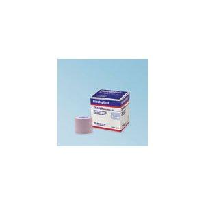 tensoplastic-02139-00-1i-1-each