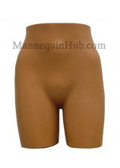Brand New Female Lingerie Underwear Tush Torso Mannequin Display Skin Color - Torso Skins