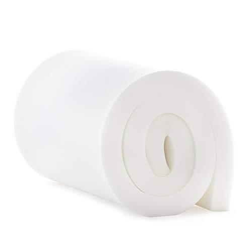 Linenspa High Density Cushion