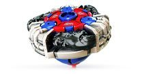 - Magnext Battle Strikers Turbo Tops #29459 Rhino