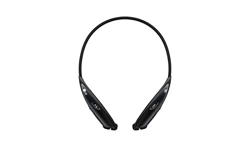 LG Electronics Tone Ultra HBS-810 Bluetooth Wireless Stereo