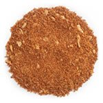 Frontier Bulk Taco Seasoning Blend, 1 lb. package (Pack of 5)