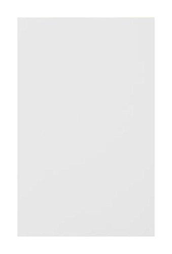 Poster Paper Board (RiteCo 15550 White Posterboard, 14
