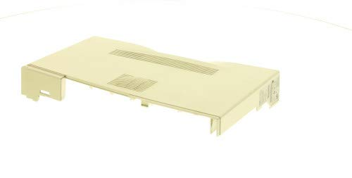 (HP RG5-3550-040CN Left Side Cover - LaserJet 5000 )