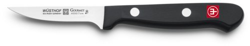 Wusthof Gourmet 2 3/4 Inch Trimming Knife