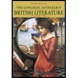 Longman Anthology of British Literature, Volume Two: 2A, 2B & 2C. Box Set (Third Edition) Instructor Review Copy. by David Damrosch, Christopher Baswell, Clare Carroll and Kevin J. H. Dettmar (Paperback)