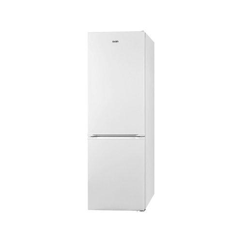 Frigorifico Combi 185x60cm, Smart Frost, A++, BLANCO: Amazon.es: Hogar