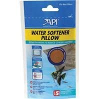 Water Softener Pillow - DPD Water Softener Pillow - Size 5