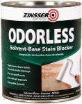 1 Quart Bulls Eye® Odorless Primer Sealer