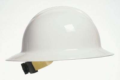 Bullard – Classic modelo C33 – Full borde casco de protección casco de seguridad