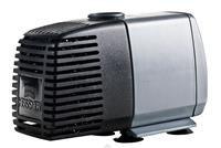 HEISSNER-HSP600-00-Smartline-Teichpumpenset-600Lh