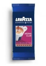 Lavazza Point -aroma Club Espresso 100 Cartridges