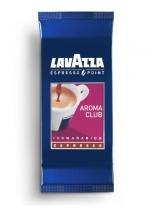 LAVAZZA POINT -AROMA CLUB ESPRESSO 300 CARTRIDGES by Lavazza