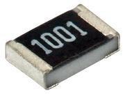 Thick Film Resistors SMD 1//16watt 3Mohms 1/% 100ppm 500 pieces