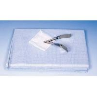 Busse Sterile Staple Remover Kit, 48 Kits by Busse
