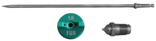 Price comparison product image Fuji 5100-5 Aircap Set 5 for T-Series Spray Gun