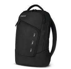bmw-backpack