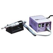 Manicure Pedicure Medicool Pro Power 30K #MD30K