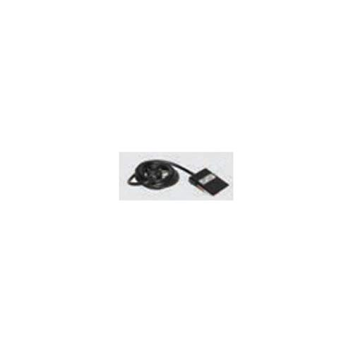 Welch 1430A Pack of 2 pcs Maintained On//Off Foot Switch for Diaphragm Pumps