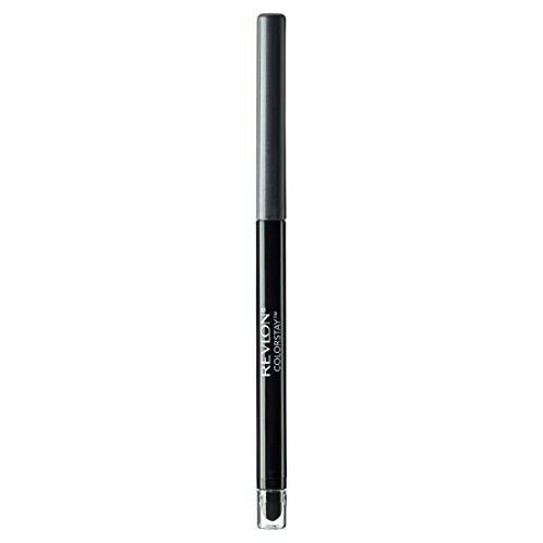 Revlon Colorstay Eye Liner 204 Charcoal 0,28g (Charcoal Eyeliner Colorstay Revlon)