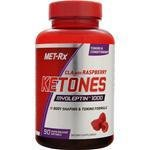 CLA-with-Raspberry-Ketones-Myoleptin-1000