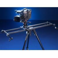 Glidecam VistaTrack 30-24, 24'' Track/Dolly System, for Cameras up to 30 lbs by Glidecam