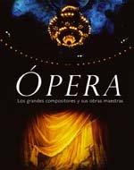Descargar Libro Ópera Joyce Bourne