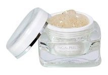 vivo-per-lei-facial-peeling-17-oz-quantity-of-1