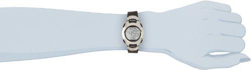 Armitron-Sport-Womens-457012-Digital-Chronograph-Watch