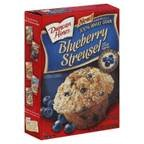 Duncan Simple Mornings Muffin Mix 20.5OZ (Pack of 24)