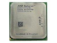 AMD Opteron 6274 Hexadeca-core (16 Core) 2.20 GHz Processor Upgrade - Socket G34 LGA-1944 - 1