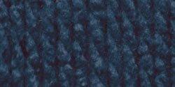 Bulk Buy: Bernat Softee Chunky Yarn (6-Pack) Teal 161128-28203