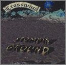 Stompin Ground by Crosswind (2005-03-25)