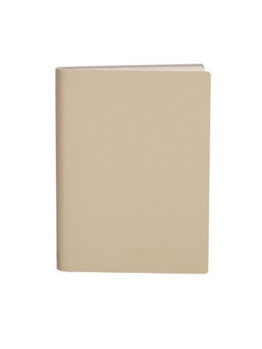 paperthinks-ivory-large-ruled-recycled-leather-notebook-45-x-65-inches