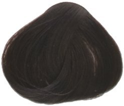 Goldwell Topchic Hair Color Coloration (Can) 4G Chestnut