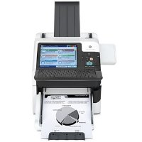 HP L2709A Scanjet Enterprise 7000n Scanner by HP