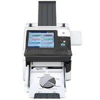 HP L2709A Scanjet Enterprise 7000n Scanner by HP (Image #1)