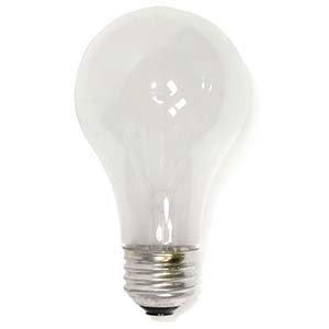 29W/40W Halogen Light Bulb, LB1673B