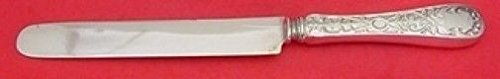 Sheraton by Mount Vernon Sterling Silver Dinner Knife 9 1/2