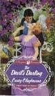 The Devil's Darling (A Regency Romance)